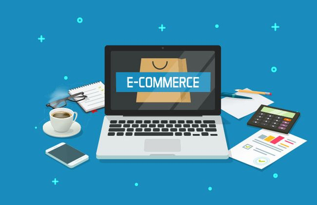 How To Turn Your Website Into An E Commerce Juggernaut Strategy