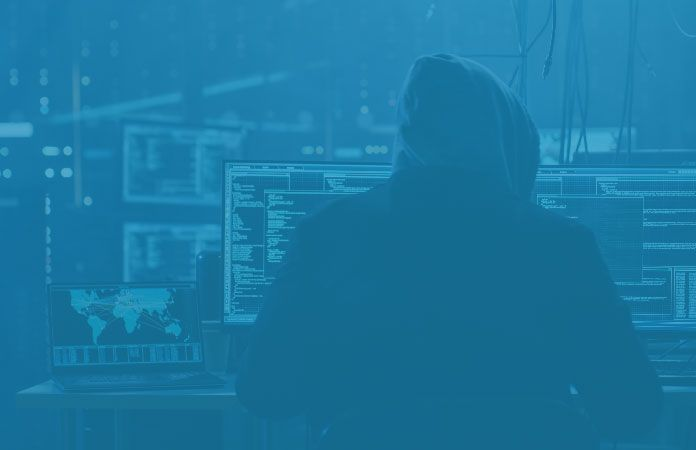 What Is The Spectre Vulnerability And Why Is It Dangerous Strategy
